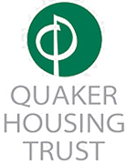 Full quaker housing trust
